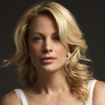 Alison Eastwood Height, Weight, Measurements, Bra Size, Age, Wiki, Bio