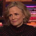 Amy Sedaris Height, Weight, Body Measurements, Biography