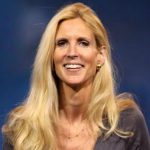 Ann Coulter Height, Weight, Measurements, Bra Size, Age, Wiki, Bio
