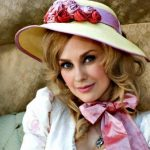 Aracely Arambula Height, Weight, Measurements, Bra Size, Age, Wiki, Bio