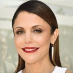 Bethenny Frankel Height, Weight, Measurements, Bra Size, Age, Wiki, Bio