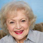 Betty White Height, Weight, Measurements, Bra Size, Age, Wiki, Bio