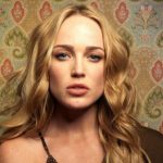 Caity Lotz Height, Weight, Measurements, Bra Size, Age, Wiki, Biography