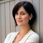 Carrie-Anne Moss Height, Weight, Measurements, Bra Size, Age, Wiki, Bio