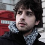 David Lambert Height, Weight, Measurements, Shoe Size, Age, Wiki, Bio