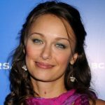 Deanna Russo Height, Weight, Measurements, Bra Size, Age, Wiki, Bio