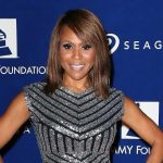Deborah Cox Height, Weight, Measurements, Bra Size, Age, Wiki, Bio