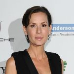 Embeth Davidtz Height, Weight, Body Measurements, Biography