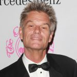 Harry Hamlin Height, Weight, Measurements, Shoe Size, Wiki, Biography