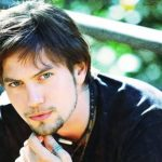 Jackson Rathbone Height, Weight, Measurements, Shoe Size, Biography
