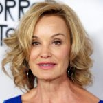 Jessica Lange Height, Weight, Body Measurements, Biography