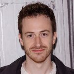 Joseph Mazzello Height, Weight, Measurements, Shoe Size, Age, Wiki, Bio