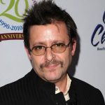 Judd Nelson Height, Weight, Body Measurements, Biography, Wiki