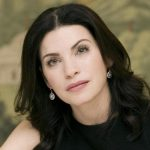 Julianna Margulies Height, Weight, Body Measurements, Biography