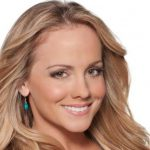 Kelly Stables Height, Weight, Body Measurements, Biography