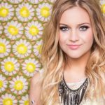 Kelsea Ballerini Height, Weight, Measurements, Bra Size, Age, Wiki, Bio