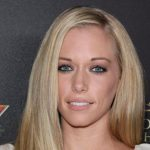 Kendra Wilkinson Height, Weight, Body Measurements, Biography