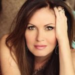 Lisa Guerrero Height, Weight, Body Measurements, Biography