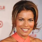 Lisa Vidal Height, Weight, Body Measurements, Biography