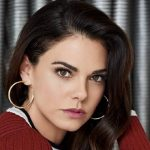 Livia Brito Height, Weight, Measurements, Bra Size, Shoe, Age, Wiki, Bio
