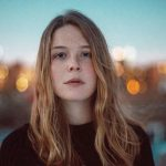 Maggie Rogers Height, Weight, Body Measurements, Biography
