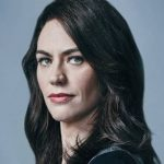Maggie Siff Height, Weight, Body Measurements, Biography
