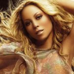 Mariah Carey Contact Address, Phone Number, Fan Mail Address, Email Id