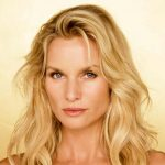 Nicollette Sheridan Height, Weight, Body Measurements, Biography