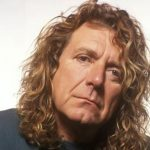 Robert Plant Height, Weight, Measurements, Shoe Size, Wiki, Biography