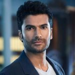 Sendhil Ramamurthy Height, Weight, Measurements, Shoe Size, Biography