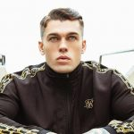 Stephen James Height, Weight, Measurements, Shoe Size, Wiki, Biography