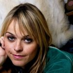 Taryn Manning Height, Weight, Measurements, Bra Size, Age, Wiki, Bio