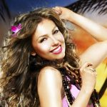 Thalia Height, Weight, Measurements, Bra Size, Shoe Size, Age, Wiki, Bio