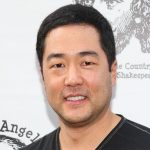 Tim Kang Height, Weight, Body Measurements, Biography, Wiki