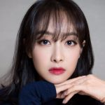 Victoria Song Height, Weight, Measurements, Bra Size, Shoe, Age, Wiki, Bio