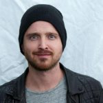 Aaron Paul Height, Weight, Measurements, Shoe Size, Wiki, Biography