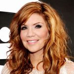 Alison Krauss Height, Weight, Measurements, Bra Size, Age, Wiki, Bio