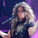 Ally Brooke Height, Weight, Measurements, Bra Size, Shoe, Biography