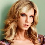Angela Lindvall Height, Weight, Measurements, Bra Size, Age, Wiki, Bio