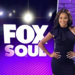 Claudia Jordan Height, Weight, Measurements, Bra Size, Age, Wiki, Bio