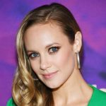 Danielle Savre Height, Weight, Body Measurements, Biography