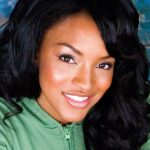 Drew Sidora Height, Weight, Body Measurements, Biography