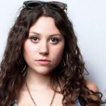 Eliza Doolittle Height, Weight, Body Measurements, Biography