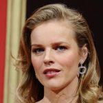 Eva Herzigova Height, Weight, Body Measurements, Biography