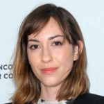 Gia Coppola Height, Weight, Body Measurements, Biography
