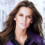 Izabel Goulart Height, Weight, Body Measurements, Biography