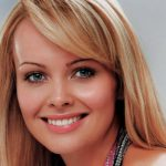 Izabella Scorupco Height, Weight, Body Measurements, Biography