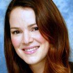 Jacinda Barrett Height, Weight, Measurements, Bra Size, Age, Wiki, Bio
