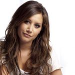 Jennifer Tisdale Height, Weight, Measurements, Bra Size, Age, Wiki, Bio