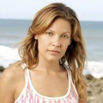 Kiele Sanchez Height, Weight, Body Measurements, Biography